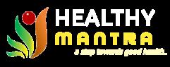 Healthy Mantra