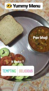 pav-bhaji-healthy-mantra